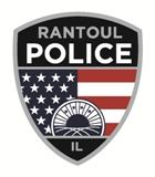Rantoul Police Patch-01 Email Small